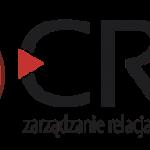 Wybierasz CRM dla firmy? Musisz to wiedzieć