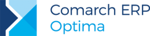 Comarch ERP Optima Demo