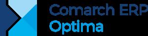 Comarch ERP Optima Demo