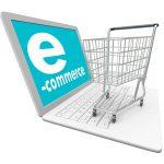 Prosty wybór, szybsza sprzedaż. Jak sprawnie działać w E-commerce i B2B?