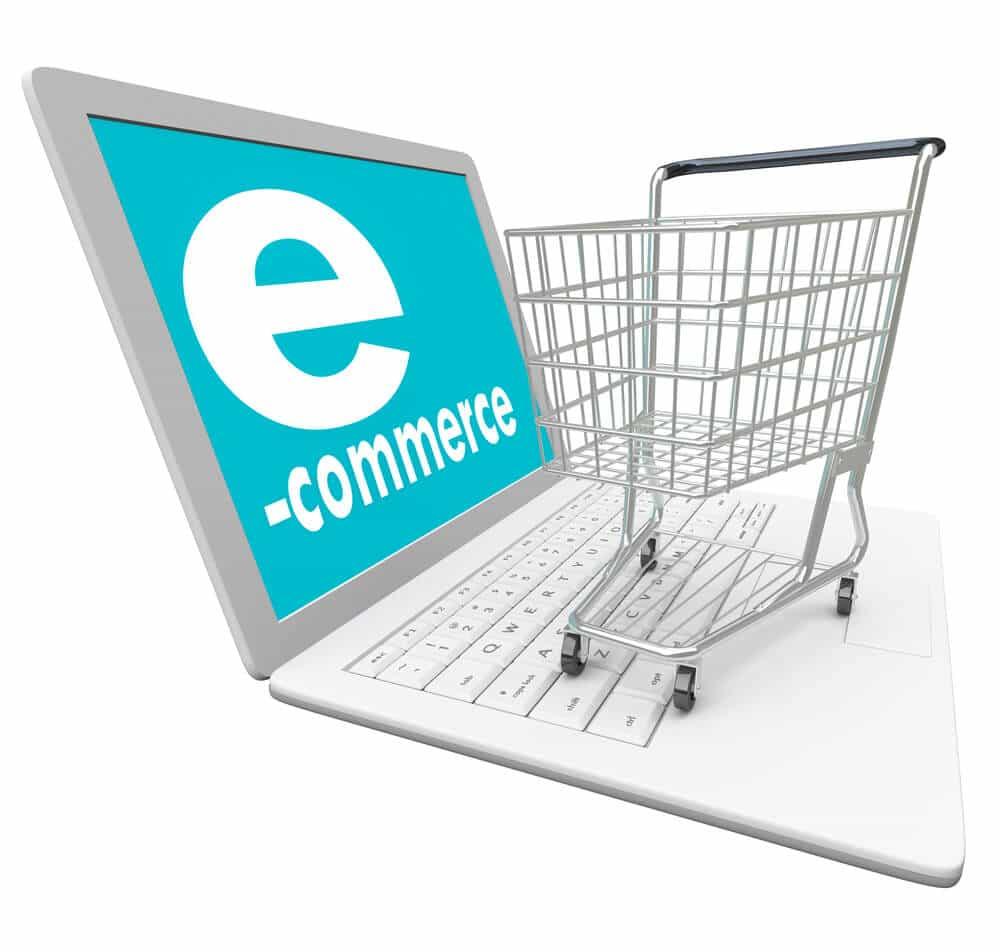 System E-commerce i B2B dla małych i średnich firm