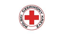 Logo-PCK
