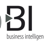 System Business Intelligence