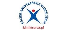 Polsko Amerykańskie Kliniki Serca