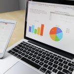 Comarch ERP Optima Analizy BI – nowa cena