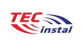 Tec Instal