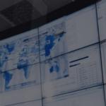 Oprogramowanie dla firm – co warto wiedzieć?