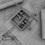 Webinarium: Jak usprawnić działanie firmy budowlanej?