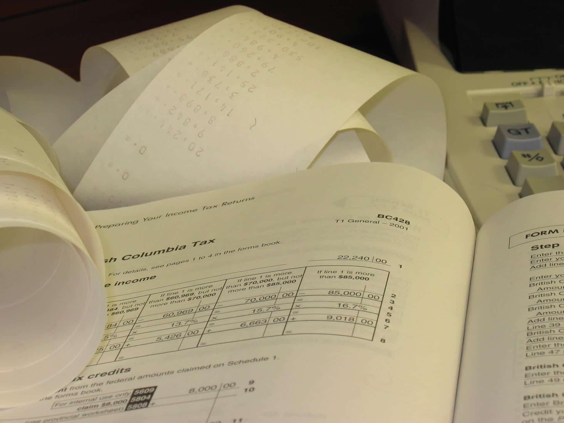 Zmiany w rachunkowości 2016