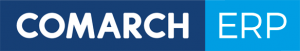 Comarch ERP w ofercie Connecto