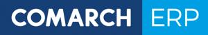 Jednolity plik kontrolny Comarch ERP - wersja demo
