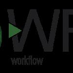 Workflow, czyli sprawny przepływ pracy