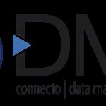 Modyfikacja wstążki w systemie Connecto DMS