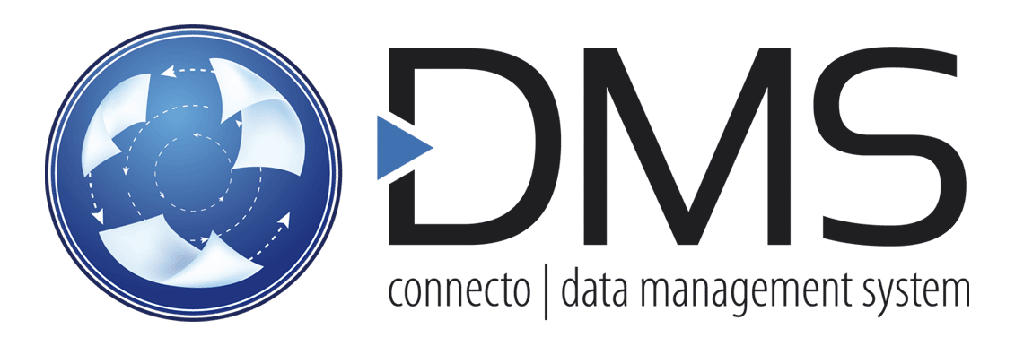 System Connecto DMS