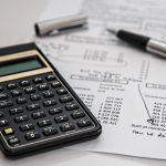 Zmiany dla małych i średnich firm coraz bliżej