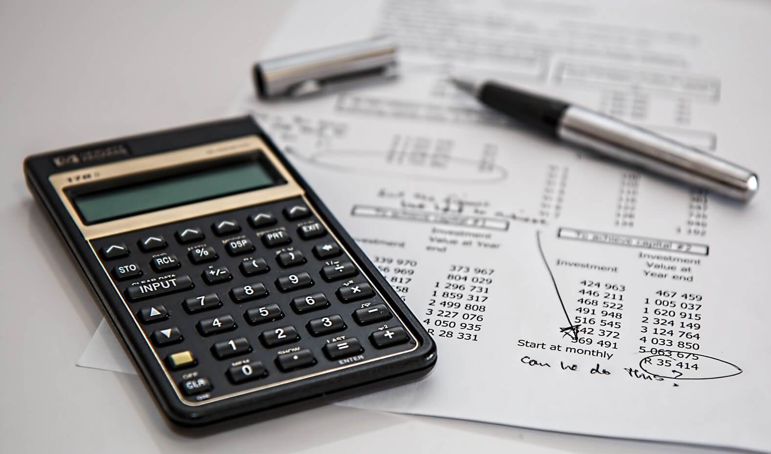 Jednolity Plik Kontrolny małe i średnie firmy
