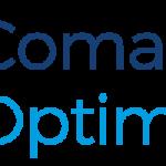 Comarch ERP Optima – dostępna wersja 2017.3.1