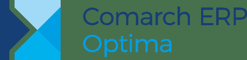 Comarch ERP Optima korzyści