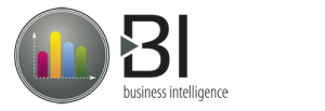 System DMS - Business Intelligence
