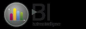 System DMS - Business Intelligence