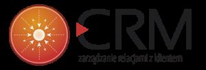 System DMS - CRM