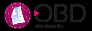 System DMS -Elektroniczny obieg dokumentów