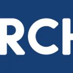 Zmiany w cenniku Comarch ERP Klasyka