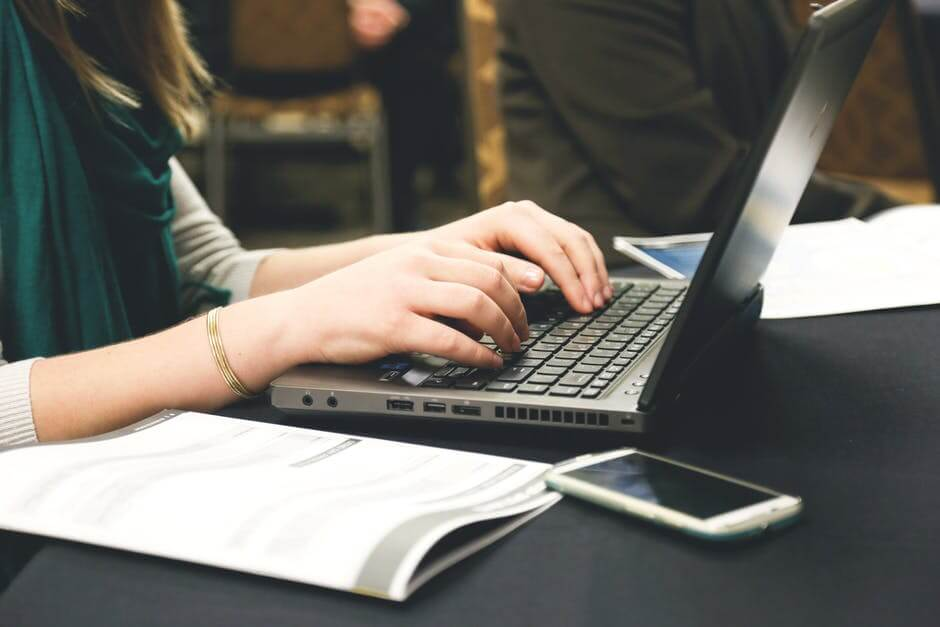 Program ERP - jak wybrać właściwy?