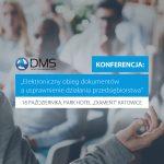 Elektroniczny obieg dokumentów a usprawnienie działania przedsiębiorstwa