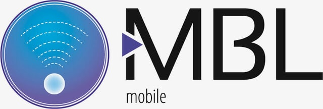 Connecto DMS Mobile
