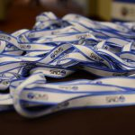 Elektroniczny obieg dokumentów – konferencja już za nami