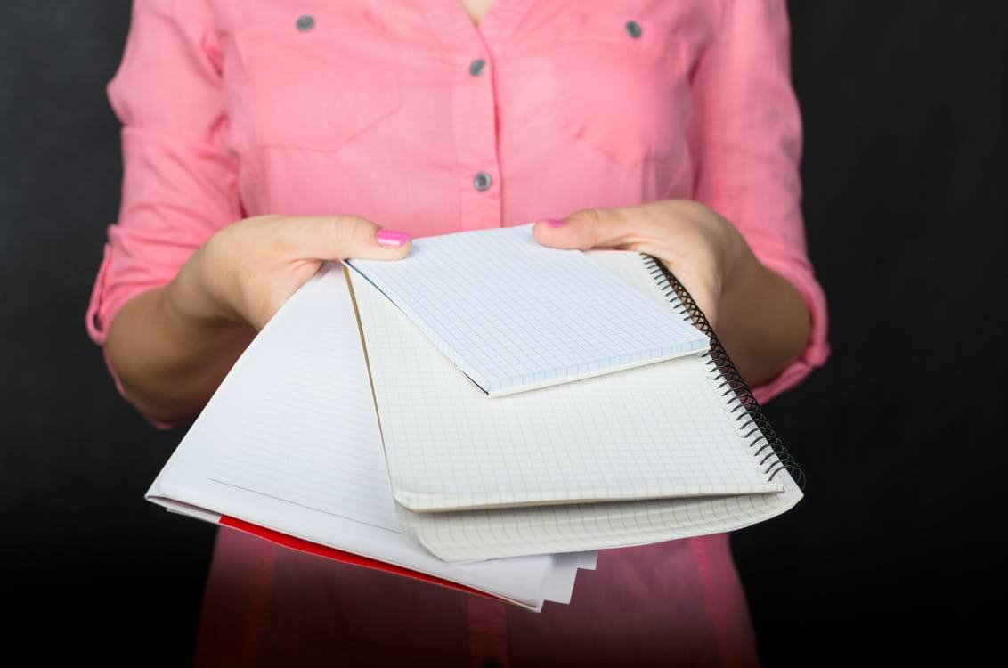 Archiwizacja dokumentów w przedsiębiorstwie