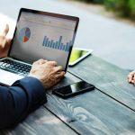 Wdrożenia systemu ERP – metody, etapy, koszta