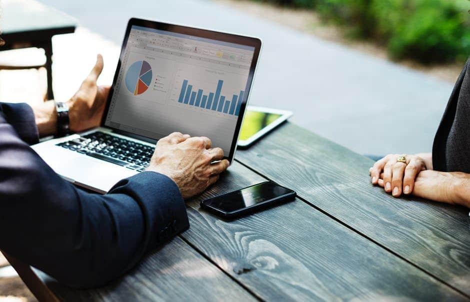 Ile kosztuje wdrożenie systemu ERP