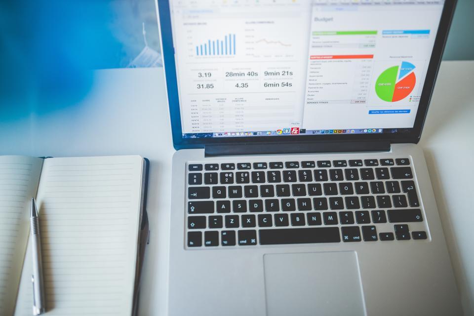 Systemy do zarządzania firmą - zobacz, jaki warto wybrać