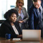 Jak wykorzystać system CRM w swojej firmie