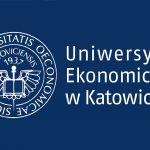 O elektronicznym obiegu dokumentów na Uniwersytecie Ekonomicznym