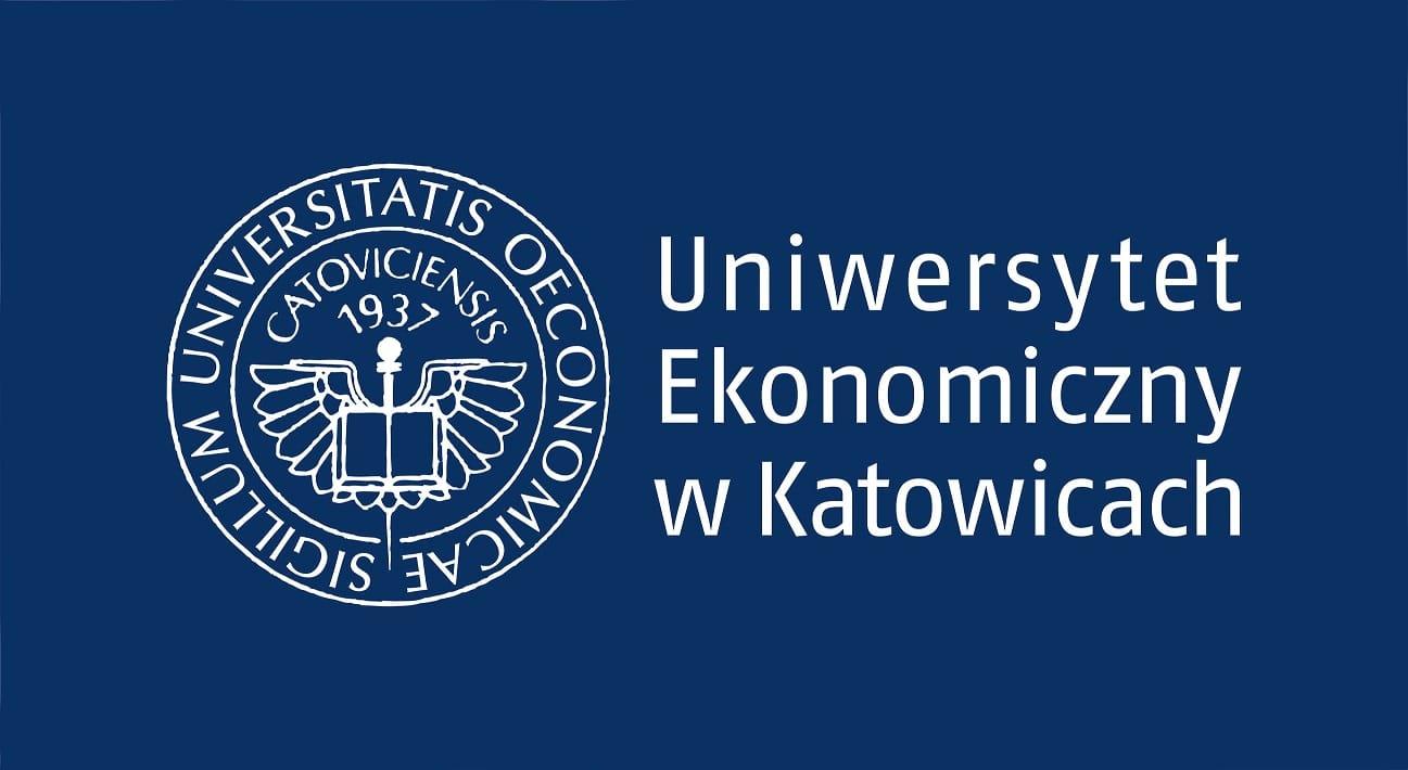 Uniwersytet Ekonomiczny Connecto