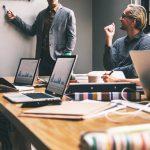Prezentacja systemu ERP – dlaczego warto skorzystać?