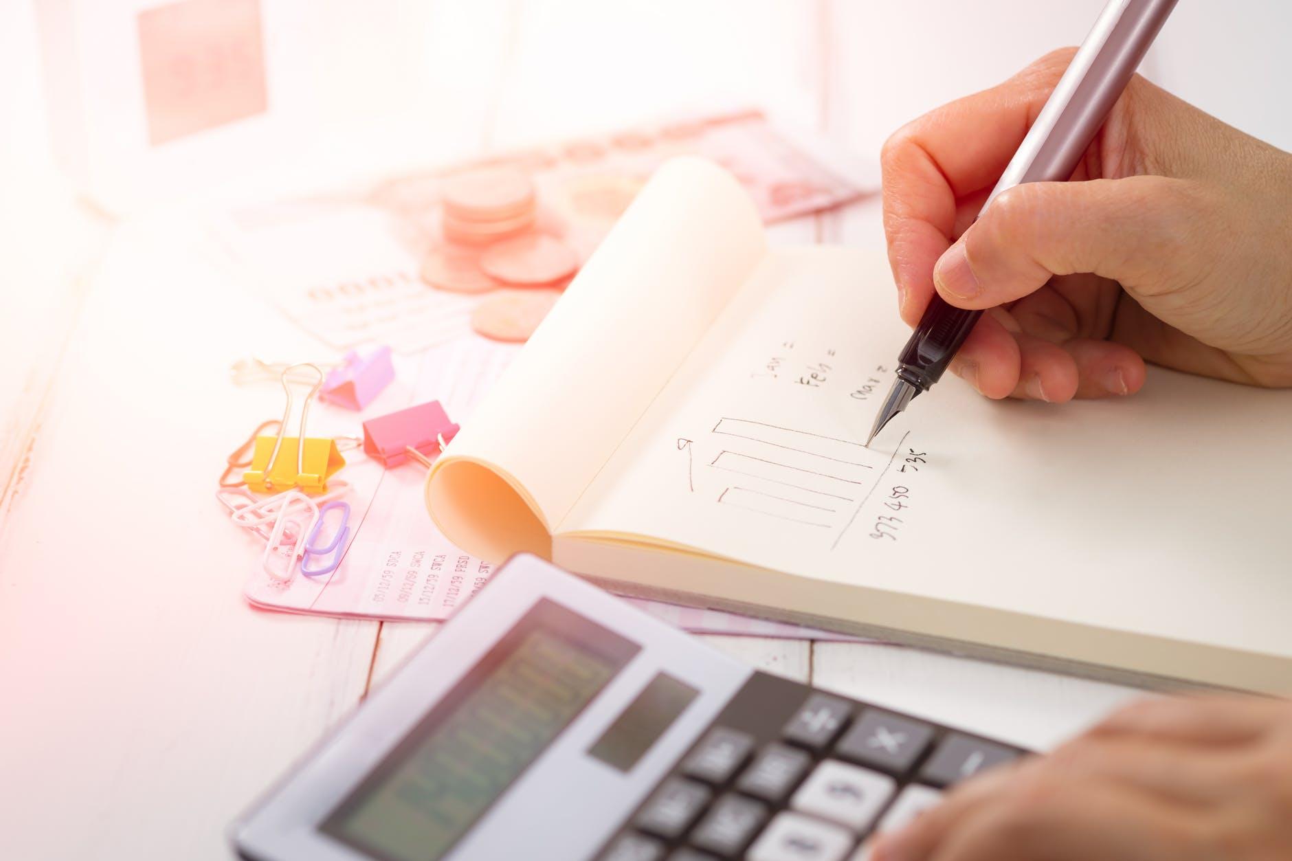System finansowo księgowy