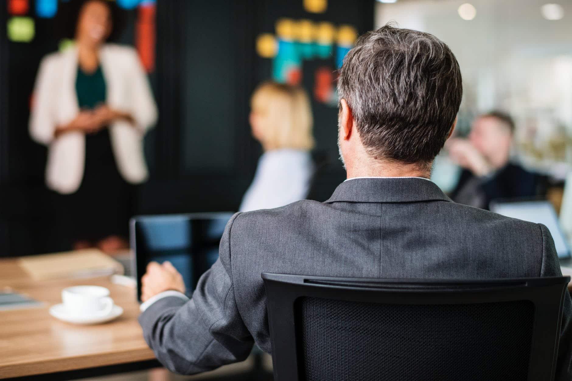 Program do rozliczania pracowników connecto
