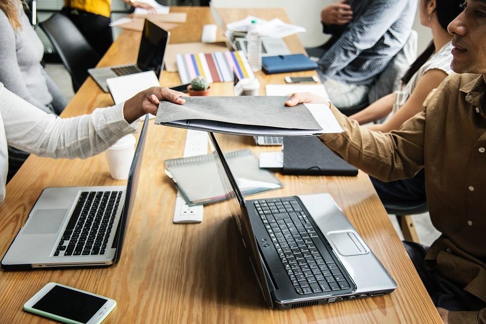 Prosty program kadrowy - wybierz rozwiązanie dla Twojej firmy