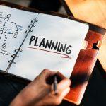 Dlaczego warto inwestować w system klasy ERP?