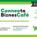 Connecto Cafe