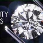 Connecto na liście Diamentów Forbes 2020