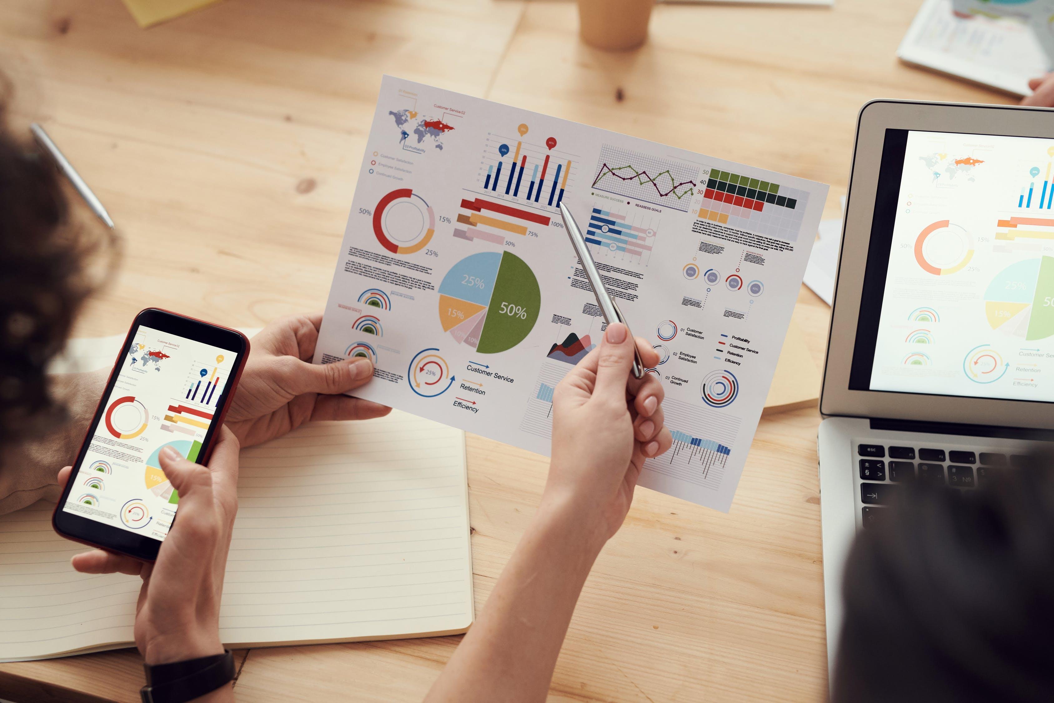 Systemy zarządzania MSP - sprawdź jakie wybrać