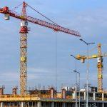 Program do kontroli kosztów budowy