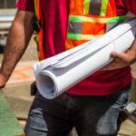 Program do zarządzania inwestycjami budowlanymi
