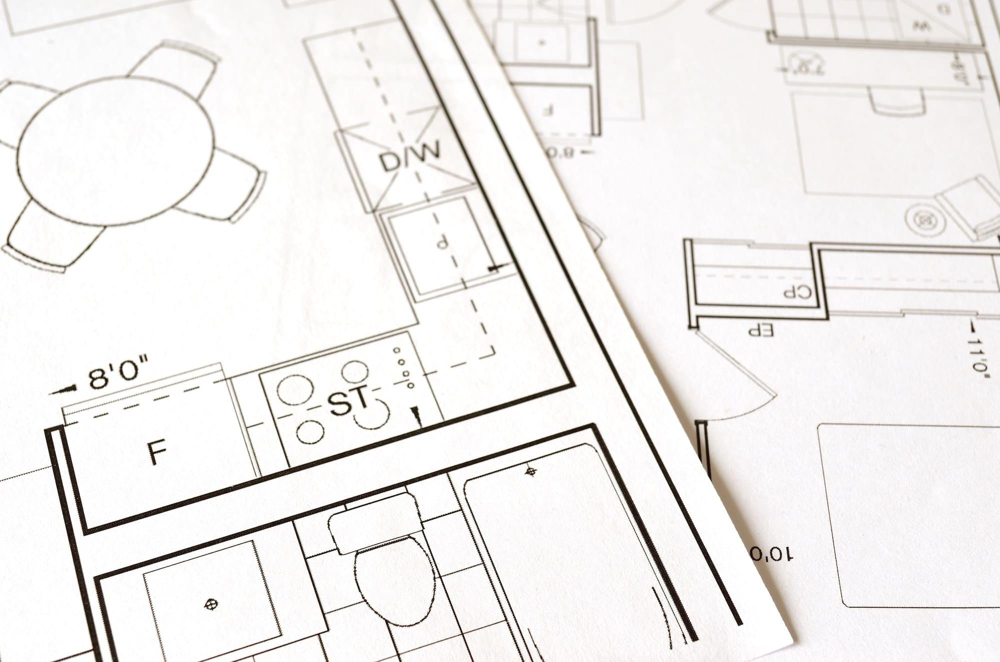 Oprogramowanie branzowe dla firm budowlanych